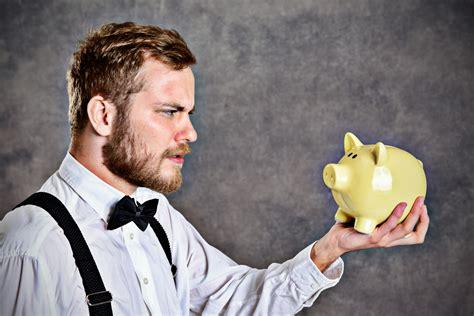 privat kredit privatkredit ohne schufa das darlehen privat an privat