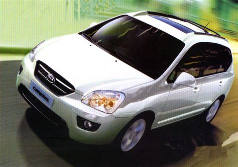 Car Doctor Atlanta 1 by קיה קארנס 2012 2006 יד שניה מחירון צריכת דלק חוות