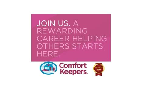 comfort keepers careers tag archive for quot work from home quot ottawa