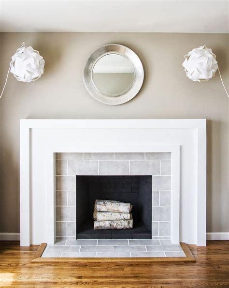 fireplace remodel ideas modern fireplace remodel ideas modern gen4congress com