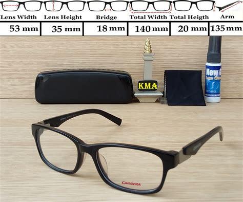Frame Carera Kacamata Minus Frame Kacamata Kacamata Flexsibel Tr jual frame carera kacamata minus frame kacamata kacamata carera minus aershop