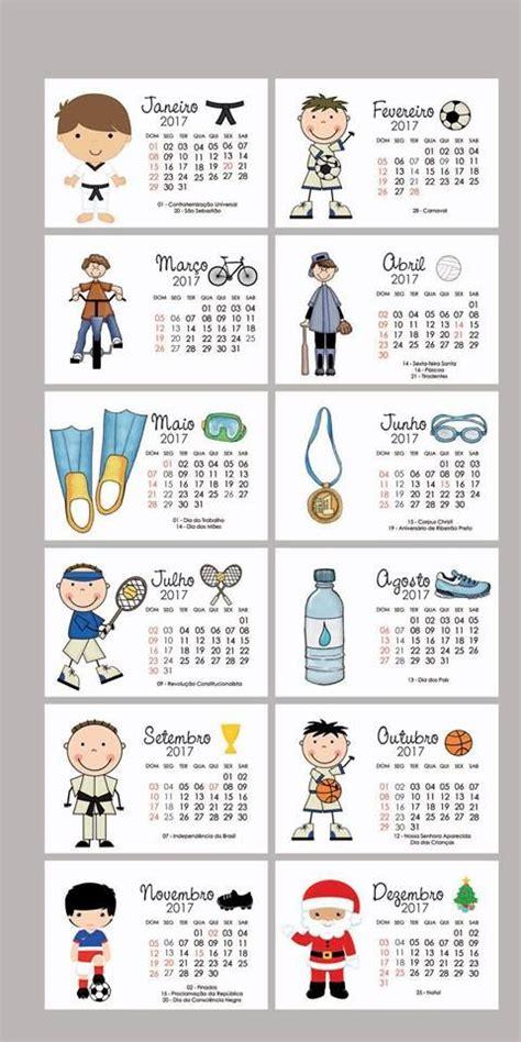 distrito escolar de tempe no 3 calendario escolar 2016 2017 25 melhores ideias sobre calend 225 rio pr 233 escolar no