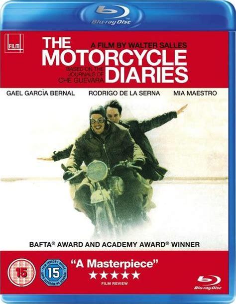 motorcycle diaries motosiklet guenluegue  tuerkce
