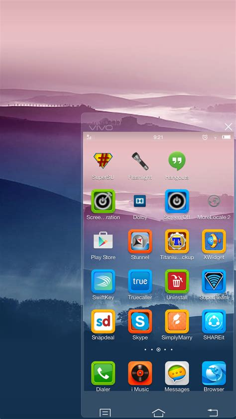 themes for qmobile e6 rom fun touch os rom for gionee elife e6 walton primo x2