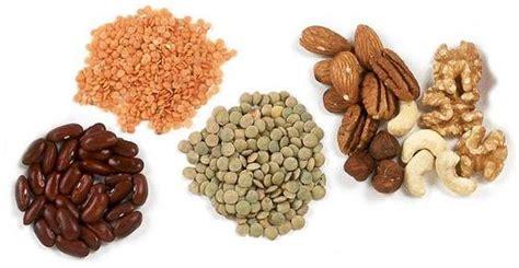 gli alimenti contengono nichel nichel 10 alimenti ne contengono di pi 249 greenme