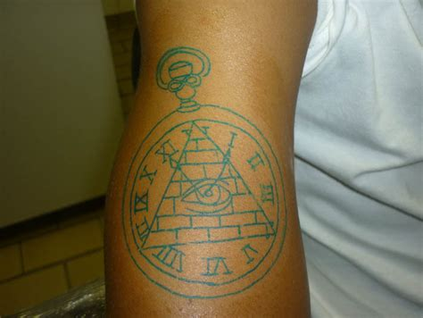 tattoo removal durban tattoos in durban central at da beauty palace situated at