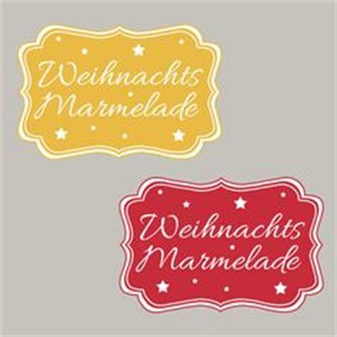 Etiketten Wahnsinn by Der Etiketten Wahnsinn Individuell Bearbeitbare