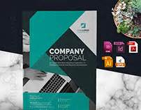 Free Indesign Business Card Template Behance by Free Business Card Freebie On Behance