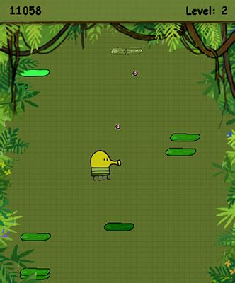 doodle jump for pc free github ahaque doodle jump doodle jump the popular