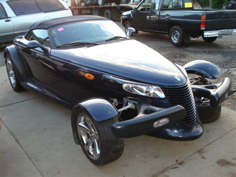 car engine repair manual 2001 chrysler prowler parking system service manual how to remove 2001 chrysler prowler ecm service manual 2000 plymouth prowler