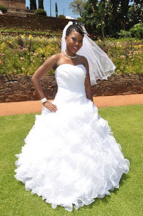 Wedding Dress Hire by Wedding Dress Hire Johannesburg South Africa
