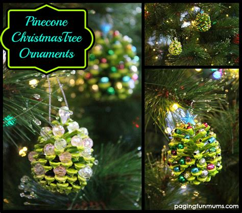 it s time for christmas in july 13 christmas ornaments to