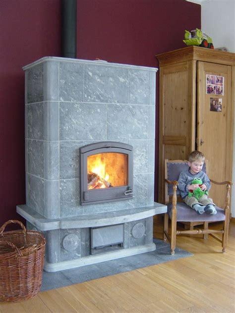 Specific Heat Of Soapstone - soapstone heaters vuurmeesters