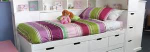 Loft Beds Perth Western Australia Childrens Bedroom Furniture Perth Western Australia Best