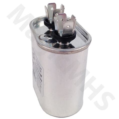 bad capacitor motor fan motor capacitor bad 28 images trane american standard 7 5 uf mfd 440 volt run capacitor