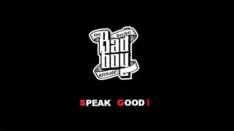 Badboy Wallpaper 240x320 Wallpoper 3325 Bad Boy Hd Impremedia Net