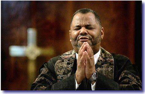 preacher s african american preachers quotes quotesgram