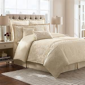 bridge estelle comforter set bed bath beyond