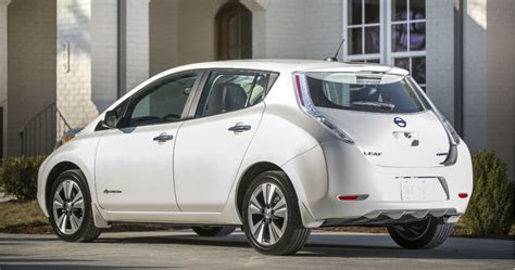 range of nissan leaf 2015 2015 nissan leaf now best selling in