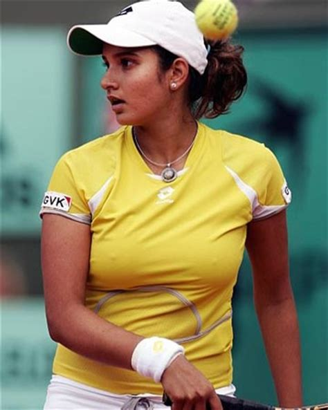 biography sania mirza hot photos cinema sania mirza hot photos