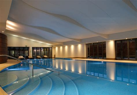 s day secret escapes spa day at the mere save up to 70 on luxury travel