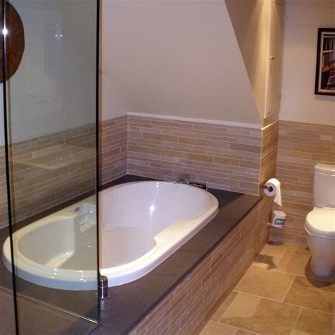 custom bathtubs custom baths leco design llc