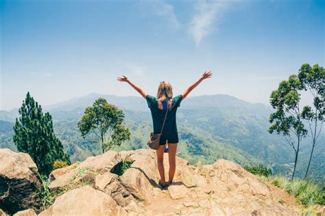 Uwl Mba Sri Lanka sri lanka adventure holidays and courses