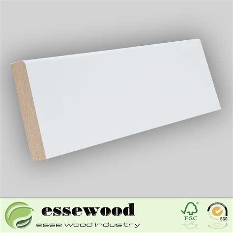 Decorative Mdf Board by Decorative Wood Moulding Mdf Board Mdf Moulding