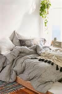 Bedroom Bedding Ideas bedroom beautiful tie dye comforter for your bedroom design ideas
