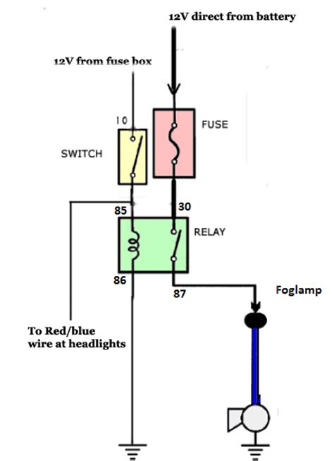 tyco electronics relay wiring diagram wiring diagram schemes