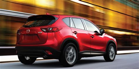 want a deal on an audi q5 try a mazda cx 5 the