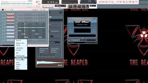 tutorial fl studio 10 fl studio 10 tutorial 909 hardstyle kick using eks 9