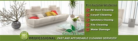upholstery cleaning oakland carpet cleaning oakland air duct dryer vent cleaning