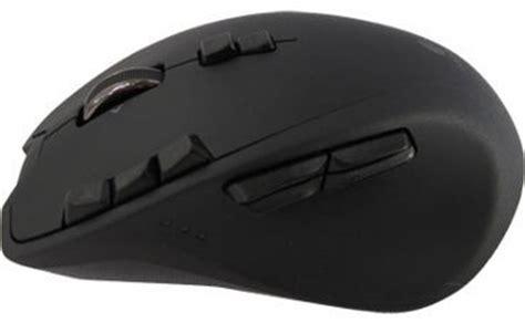 Mouse Logitech G700 logitech g700 mouse not enough battery