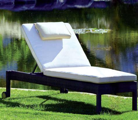ghio cuscini cuscini per mobili da esterno design casa creativa e