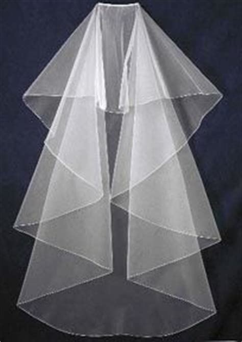 simple veil pattern wedding veil help occasions and holidays wedding