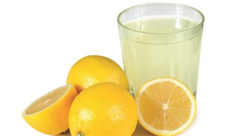 home remedies for colon cleanse and weight loss vkool