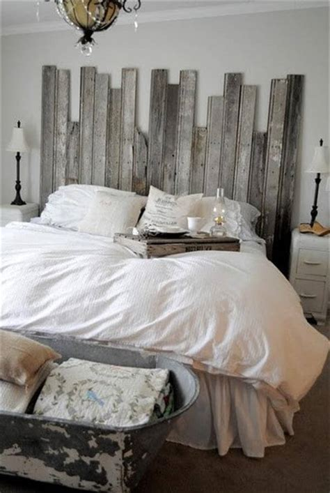 headboard pallet 40 recycled diy pallet headboard ideas 99 pallets