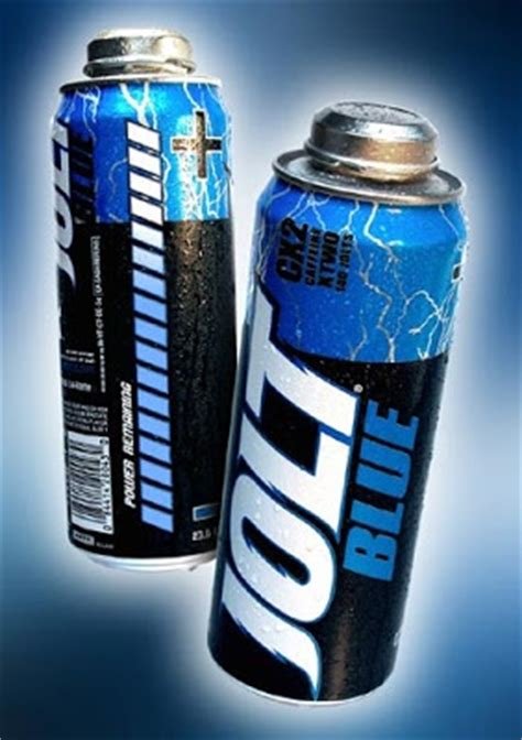 f word on energy drink 44 best images about isotonic drink on behance