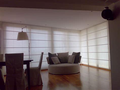 tenda soggiorno soggiorno con tende pacchetto 2 jpg 2 048 215 1 536 pixel
