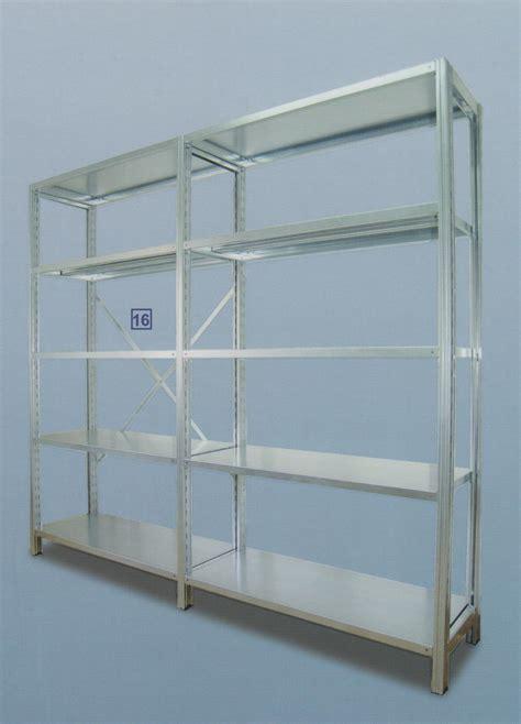 produzione scaffali metallici vendita scaffali scaffalature metalliche e attrezzature