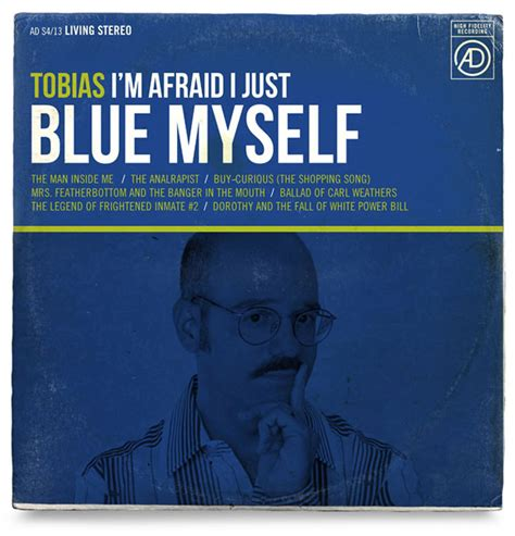 country music loving arrested development the music of arrested development