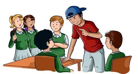 imagenes acoso escolar bullying talleres contra el acoso escolar