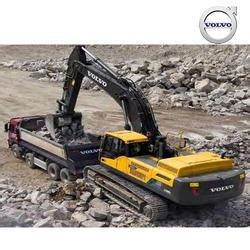 excavator  hyderabad telangana  latest price  suppliers  excavator heavy