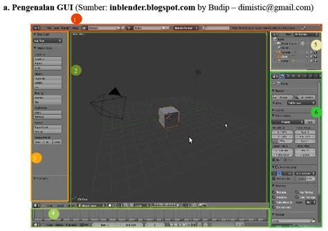 tutorial blender pemula pdf tutorial pemula blender 3d text onesinfo