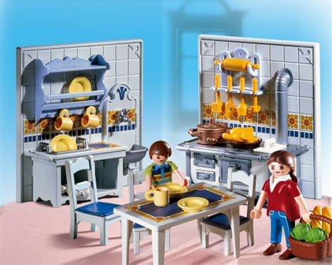 küche ebay k 252 che playmobil moderne k 252 che playmobil moderne