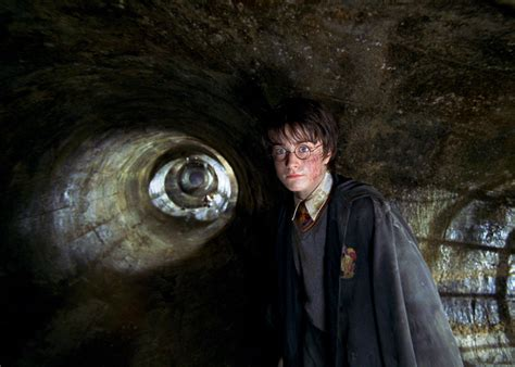 wallpaper abyss harry potter harry potter and the chamber of secrets full hd wallpaper