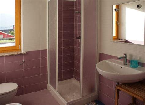 bagni viola bagni viola cool mobile anta scorrevole biancoviola cm