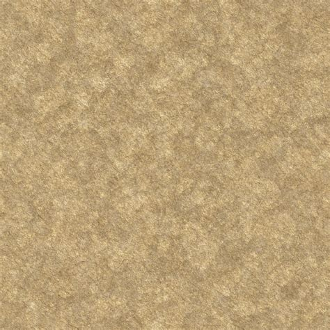 ground pattern texture desert ground texture tileable 2048x2048 by fabooguy