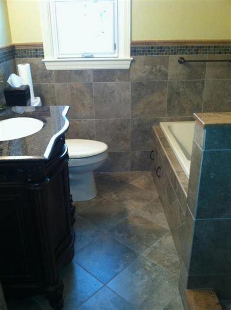 bathroom tile denver denver jade tile fuda tile